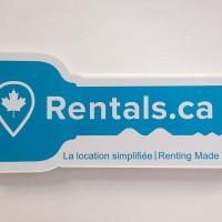 Rentals.ca