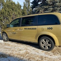 Xpress Ride Cabs - Local Taxi & Airport Taxi St Albert