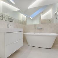 Euro Bath and Kitchen