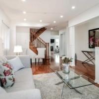 Izza khan | Real Estate Agent