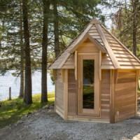 The Sauna Shop