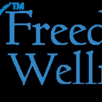 Freedom Wellness Therapy