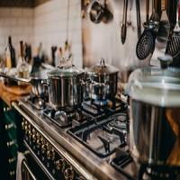 Victoria Appliance Repair - Dishwasher Repair Oven Repair Washer Dryer Repair Fridge Repair Victoria BC