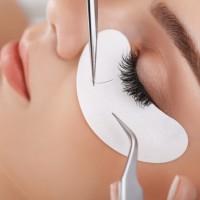 Hamilton Eyelash Extensions