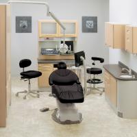 Lifetime Dental at Sevenoaks