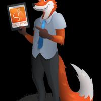 SlyFox Web Design & Marketing Hamilton