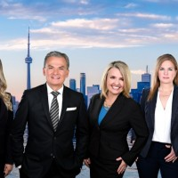 Auger Hollingsworth Accident & Injury Lawyers