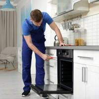 Expert Appliance Repair Windsor