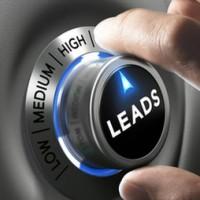 Success Leads Digital Marketing