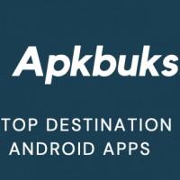 APKbuks