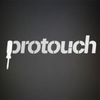 Protouch Assembly and Installation