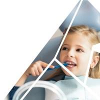 Knox Mountain Dentistry