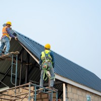 St Catharines Roofing Pros