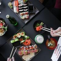 Sushi Sama Greenfield Park