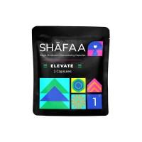 SHAFAA