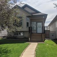 Calgary Home Sale - Drew Allum