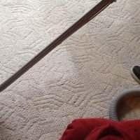 Dynamik Carpet Cleaning Pickering