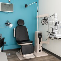 Tonic Eye Care & Vision Therapy