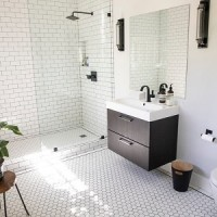 Easy Renovations | Bathroom Renovation Mississauga