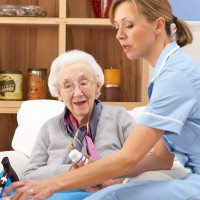 Ask4Care Support Services