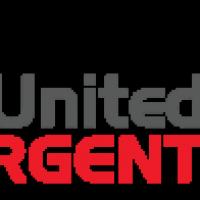United Urgent Care