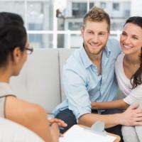 Elpizo Counselling Service