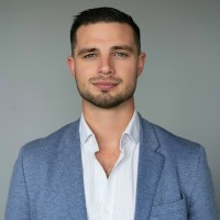 Sean Sullivan Real Estate Broker