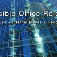 CORE Corporate Relocations