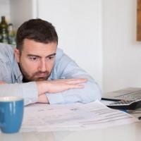 Peel Mortgage Broker Mississauga