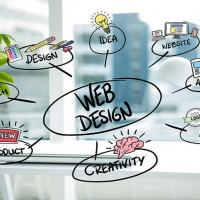 Winnipeg Web Design Company