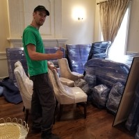 Smart Newmarket Movers