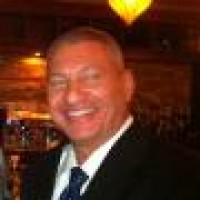 Discreet Investigations Mississauga | Private Investigator Company