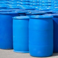 Windsor Barrel & Drum Co. Inc.
