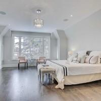 Crown Constructions   Custom Home Builder Toronto