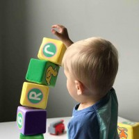 Superminds Autism Therapy