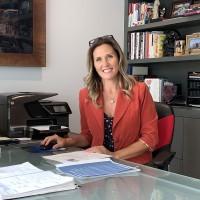 Doreen Heinbigner Calgary REALTOR