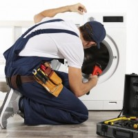 Plus Appliance Repair