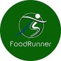 Foodrunner Canada