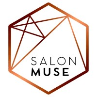 Salon Muse