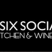 Six Social Kitchen & Wine Bar