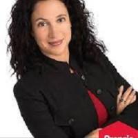 Marie-Claude Langis - Courtier Immobilier Proprio Direct Québec
