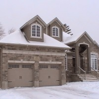 Work of Art Masonry Ltd.