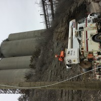 UPL Electrical and Utility Contracting