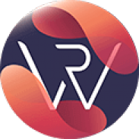 rossworldfinancial