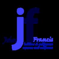 johnfrancis