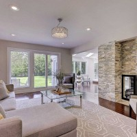 Home Renovation Plus