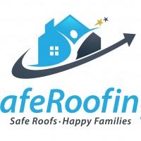 Safe Roofing Limited