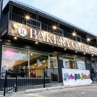 Rbakery - North York