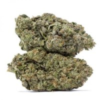 Canna Express Airport Delivery - Weed Delivery Mississauga