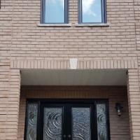Eco Choice Windows & Doors Kitchener